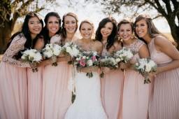3 - Rodabaugh - Bridal Party-15-XL