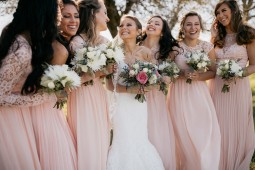 3 - Rodabaugh - Bridal Party-17-XL