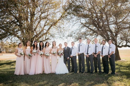 3 - Rodabaugh - Bridal Party-55-XL