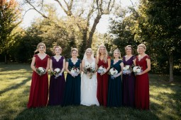 5 - Morgan - Bridal Party-41-XL