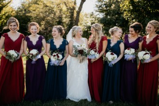 5 - Morgan - Bridal Party-43-XL