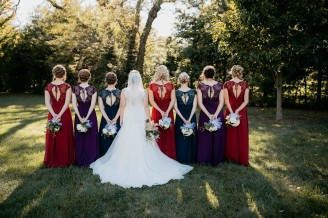 5 - Morgan - Bridal Party-64-XL