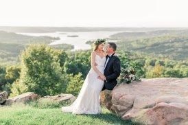 wedding-1027