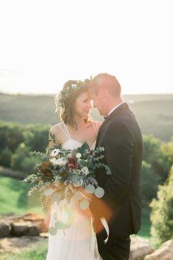 wedding-1046
