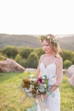 wedding-1067