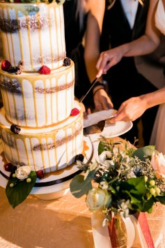 wedding-1279