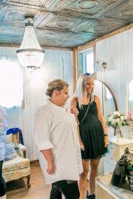 wedding-146