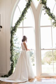 wedding-428