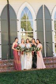 wedding-588