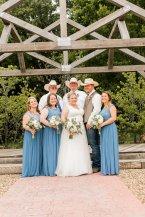 wedding-598