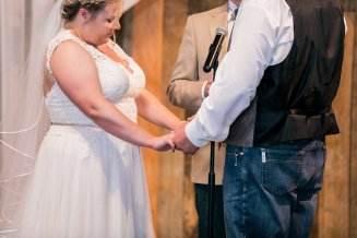 wedding-728