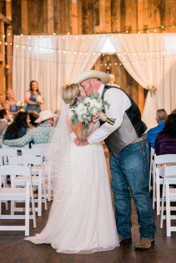 wedding-763