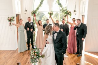 wedding-772
