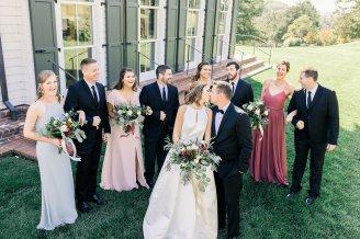 wedding-777