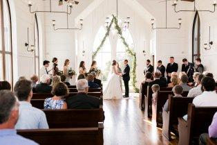 wedding-840