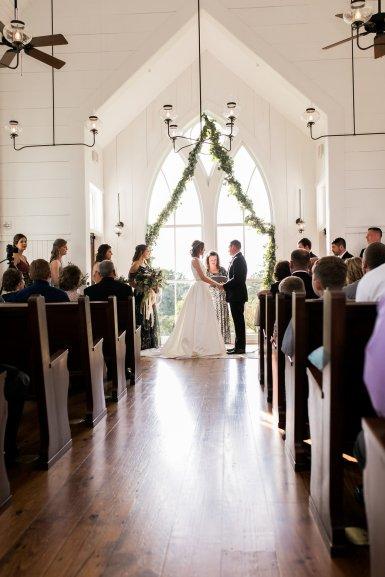 wedding-846