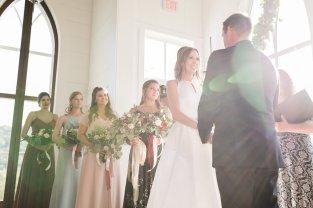 wedding-854