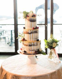 wedding-939
