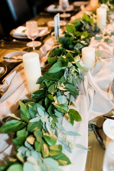 wedding-947