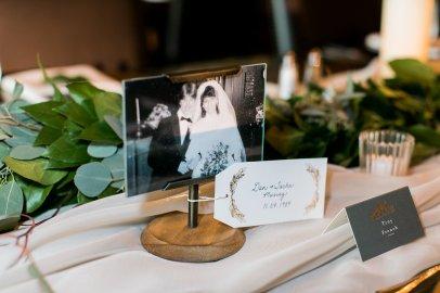 wedding-951