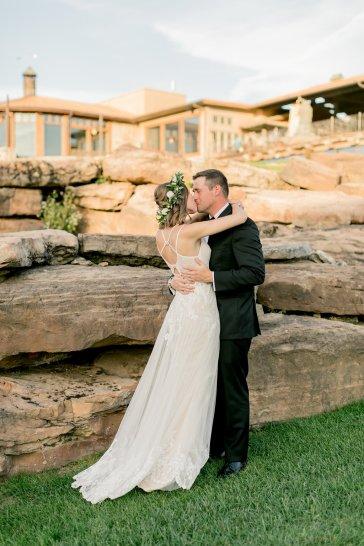 wedding-991