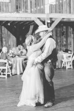 wedding-993