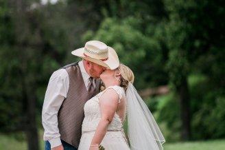 wedding2-91