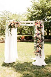 kelleywedding-2055
