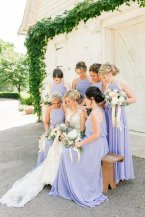 kelleywedding-567