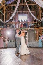 wedding-1164