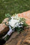 wedding-1343