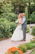 wedding-1367