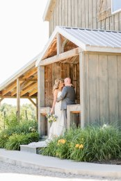 wedding-416