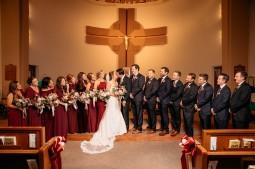 2 - Harrop - Ceremony & Family-129-XL