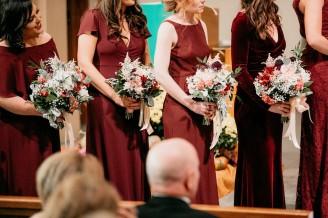 2 - Harrop - Ceremony & Family-69-XL