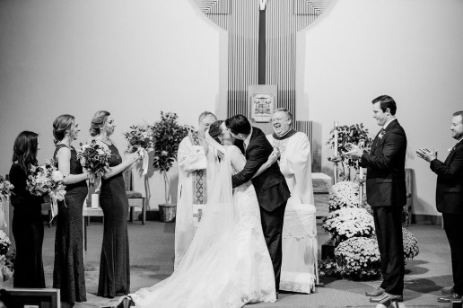 2 - Harrop - Ceremony & Family-89-XL
