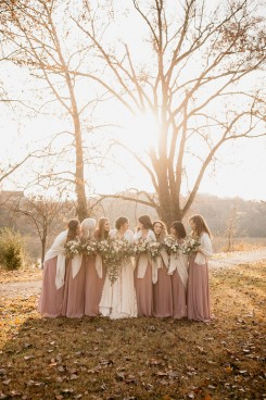 3 - Garland - Bridal Party-12-XL