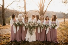 3 - Garland - Bridal Party-3-XL