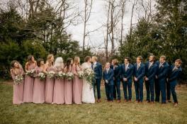 3 - Garland - Bridal Party-76-XL