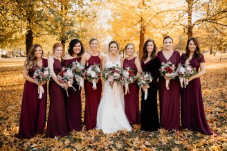 3 - Harrop - Bridal Party-55-XL