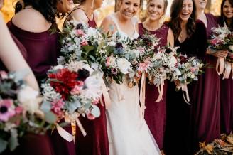 3 - Harrop - Bridal Party-59-XL