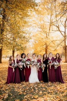 3 - Harrop - Bridal Party-62-XL