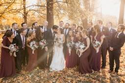 3 - Harrop - Bridal Party-70-XL