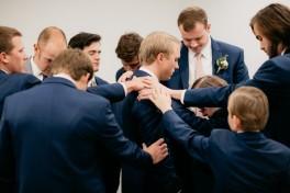 4 - Garland - Ceremony & Family-14-XL