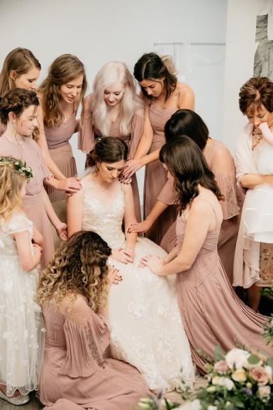 4 - Garland - Ceremony & Family-18-XL