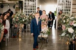 4 - Garland - Ceremony & Family-43-XL