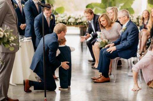 4 - Garland - Ceremony & Family-51-XL