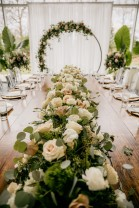 5 - Garland - Reception-3-XL