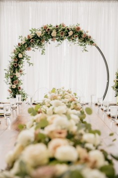 5 - Garland - Reception-4-XL
