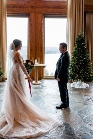 hebert wedding-194